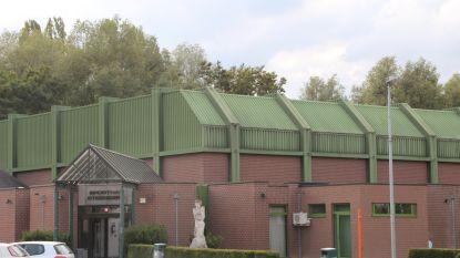 """Speeltuin, buitenfitness en sporthal Steenberg opnieuw open voor publiek: """"Sporthal uitzonderlijk ook open in juli"""""""