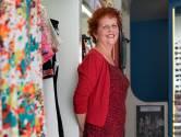 Mensen op zoek naar kleuren gaan kledingwinkel Blue in Postelstraat missen: 'Er is al zoveel grijs en zwart'