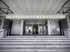 OM wil werkstraf voor schutter  mysterieuze schietpartij in Driel