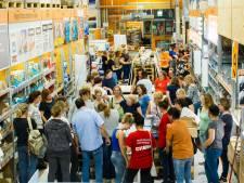 Klusworkshop voor vrouwen: 'Ik heb gewoon nog nooit een boormachine vastgehouden'