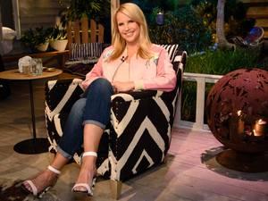 Toptips: deze zomer op tv