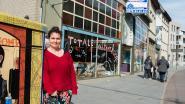 Pluym krijgt tweede leven in café