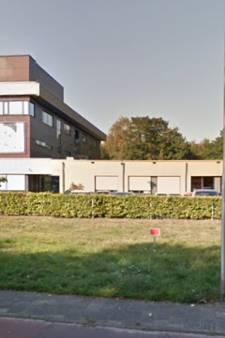 Leerlingen Bonhoeffer Enschede voorlopig niet meer naar Werf 053