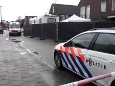 Buren rechtop in bed na schietpartij Winterswijk: 'Ontzettend scherpe knallen'