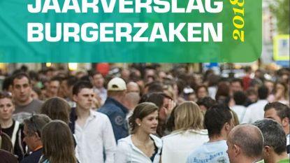 Vlaams Belang bezorgd over toename aantal allochtonen