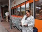 Opgeheven daklozenkrant Straatnieuws gaat digitaal: afrekenen met QR-code