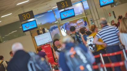 Alles over reizen in coronatijden: boeken of niet? Welke rechten heb je bij annulatie? Wat is impact op reissector?