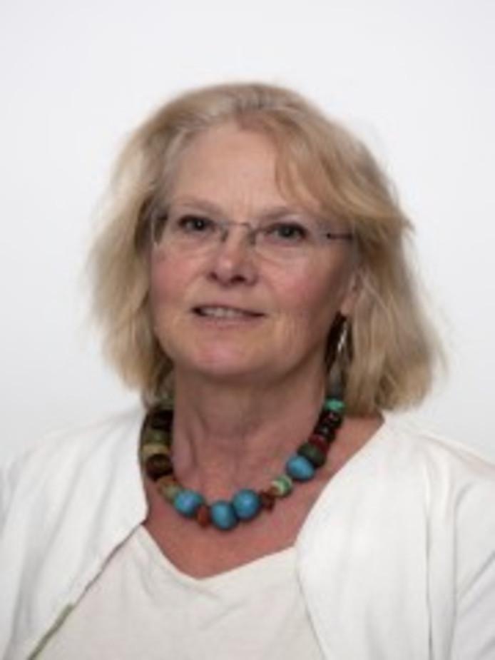 Adriana Hulsmann stapt over van GroenLinks naar Stadspartij Wageningen