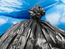 Steeds meer afval in de Liemers wordt gescheiden: Duiven koploper