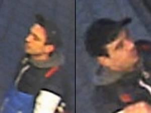 Une boulangerie braquée à Charleroi: reconnaissez-vous les suspects?