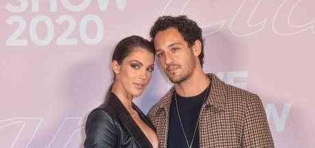 """Diego El Glaoui balance sur Iris Mittenaere: """"Je vais casser une vieille croyance"""""""