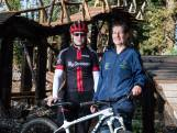 Op het BikePark in Holten zijn alle fietsers welkom