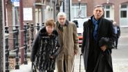 Geen effectieve celstraf voor ex-gevangenisdirecteur die gedetineerden aanrandde