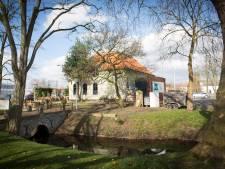 Centrum Bemmel krijgt nieuw restaurant