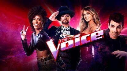 Finalisten op voorhand bekend, publiek tegen wil vastgehouden: 'The Voice' onder vuur in Australië