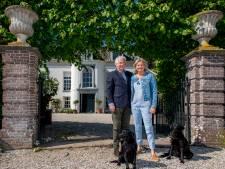 Gulden Gravin Blond en Norbertijner Tripel: Landgoed Mariënwaerdt komt met eigen bier