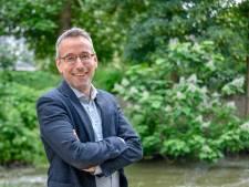Rioolrechten Eindhoven toch omhoog