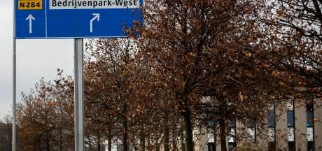 Geen concrete plannen voor tweede Kempisch Bedrijvenpark