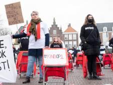 Zeeuwse advocaten dringen aan op een doorstart van Intervence