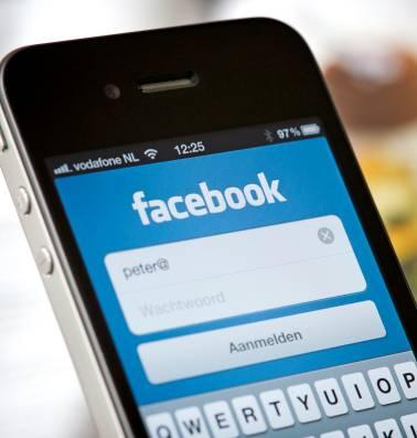 Facebook stelt u deze week belangrijke vragen. Waarom u beter niet zomaar op 'OK' klikt