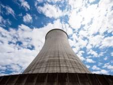 L'arrêt du réacteur nucléaire de Tihange 2 prolongé