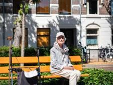 Dordtse Mies speelt graag Wordfeud: 'Scrabble vind ik te lullig'