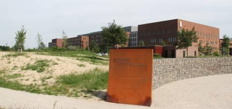 Ziekenhuis Bernhoven op zoek naar 3 miljoen via obligaties
