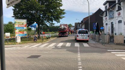 Opnieuw lichaam gevonden aan sluis in Denderleeuw