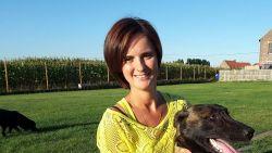 Vandaag start proces rond brutale moord op Carmen: haar echtgenoot bleef altijd ontkennen