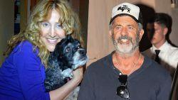 Ontrouw komt na 30 jaar aan het licht: minnares van Mel Gibson doet boekje open over wilde affaire