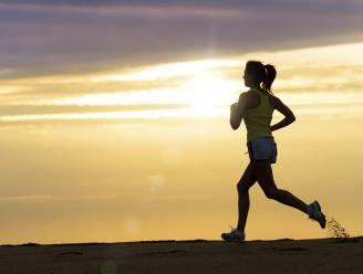Is het gezond om elke dag te (hard)lopen?