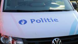 Politie stelt 13 overtredingen vast tijdens controle