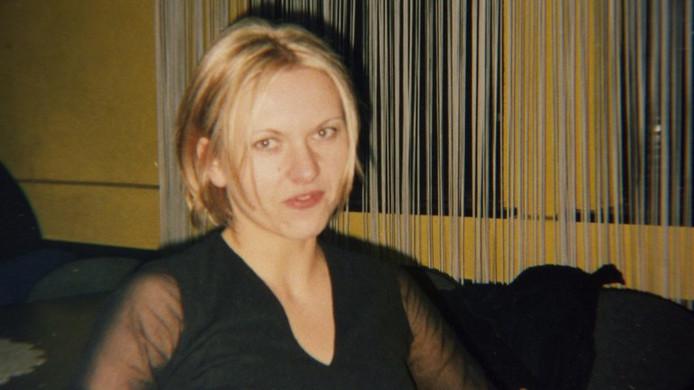 Naaldwijkse moordzaak Iwona Galla uit 2003 weer geopend