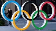 Na drie keer afstel zijn Olympische Spelen nu voor het eerst in 124 jaar uitgesteld