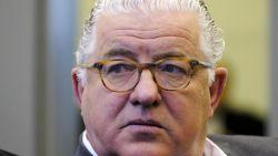 Jeroen Piqueur ook in beroep veroordeeld voor fraude: vier maanden cel en 1,5 miljoen euro boete