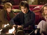 J.K. Rowling brengt magie naar de huiskamers met Harry Potter at Home
