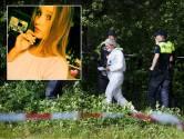 14-jarige uit gemeente Ede opgepakt na dood van Romy (14)