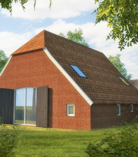 Wonen op Landgoed Singraven in Denekamp, nu of nooit