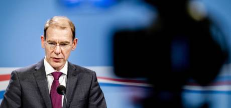 Gedupeerde klanten Eindhovens gastouderbureau ontevreden over schadevergoeding voor toeslagenschandaal