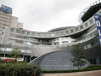 """Aalsterse ziekenhuizen smeken om coronamaatregelen na te leven: """"Het is vijf over twaalf"""""""