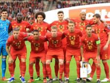 Du public à l'Euro en 2021? Le patron de l'UEFA donne son avis