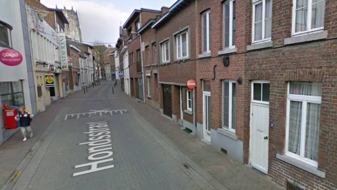 Stad neemt nutsleidingen Hondsstraat onder handen