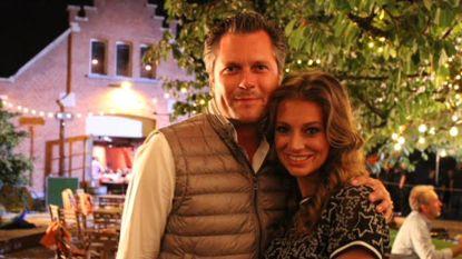 """Véronique de Kock en Manuel hebben beslist: """"Wij trouwen volgende zomer"""""""