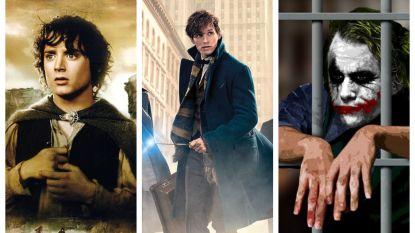 Verrassing! Netflix dropt zonder aankondigen plots meer dan 15 topfilms