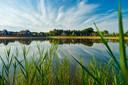 Vakantiepark Hof van Saksen in Drenthe