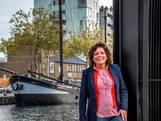 Piushaven strikt beste havenmeester van het land: 'Onvoorstelbaar wat ze in het water gooien'