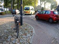 In Sint Anthonis is het vaak lang wachten op ambulance: 'Ik mis stappen voor verbetering'