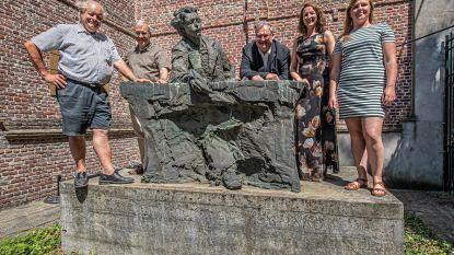 Willy Sommers, Sam Gooris, Udo en meer vieren 11 juli op Grote Markt