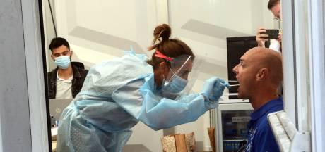 Lees het laatste coronanieuws in een paar minuten bij: 626 nieuwe besmettingen in Den Haag en omstreken