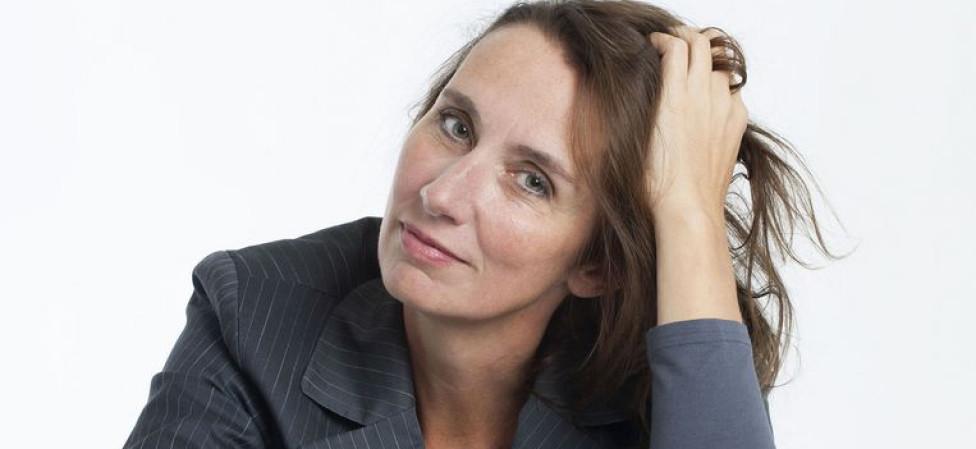 Het verontrustende vasthouden aan de ideologie van zelfredzaamheid bij de VVD